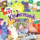Best ofKindermusik