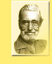 Theodore SeussGeisel