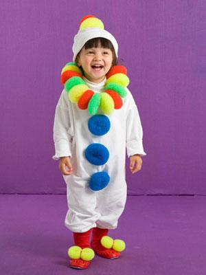 HappyClown