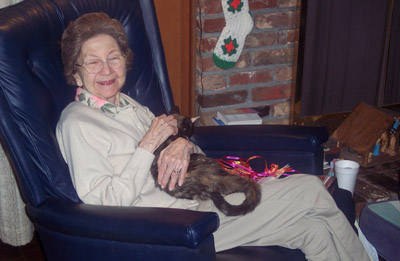 GrannyLou