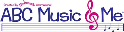 ABC Music &Me