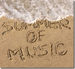 Summer_of_Music_ed
