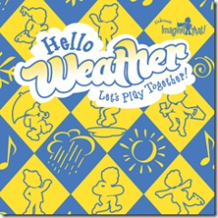 helloWeather