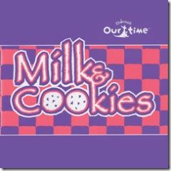 milkCookies