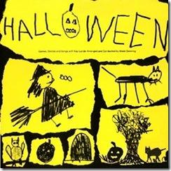 HalloweenGamesSoundsAndStoriesCDFrontMain