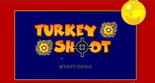 turkey-shoot-fun